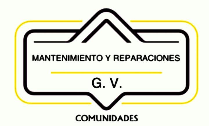 Gv Mantenimiento