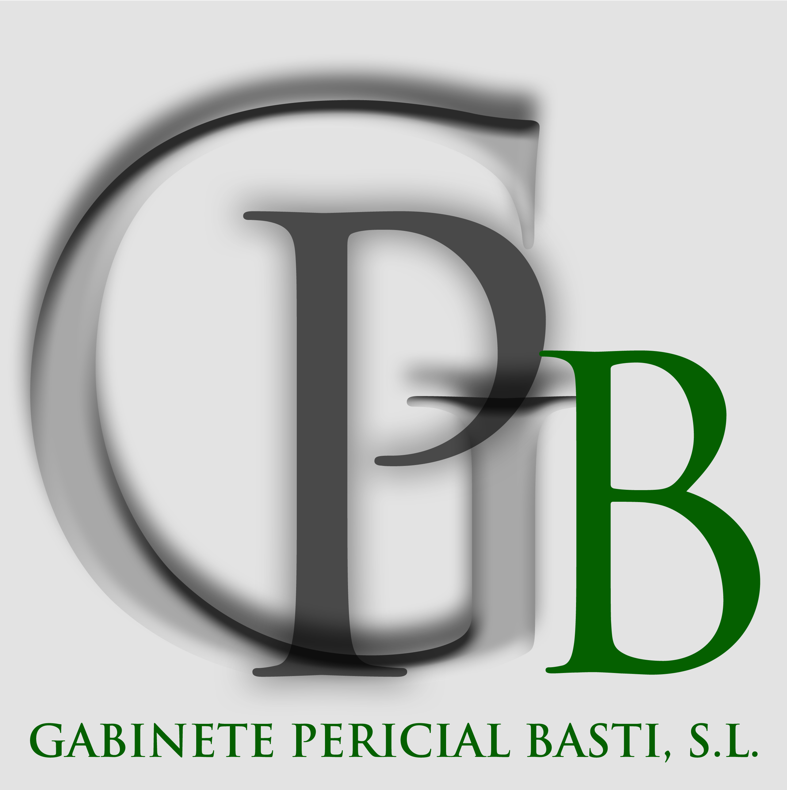 Ingenieria&peritaciones Basti, S.l.