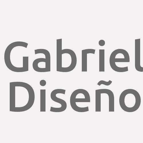 Gabriel Diseño