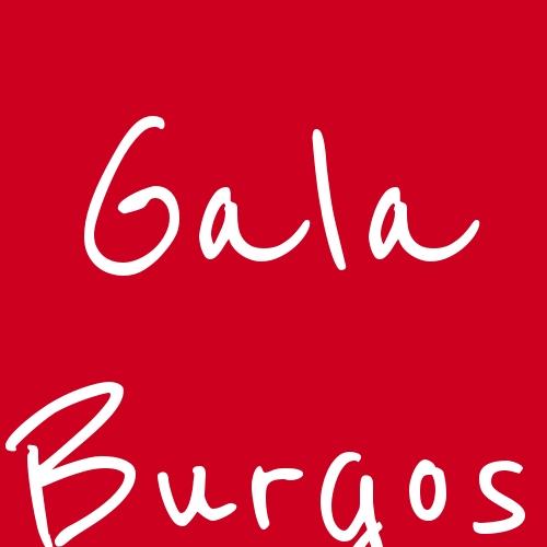 Gala Burgos