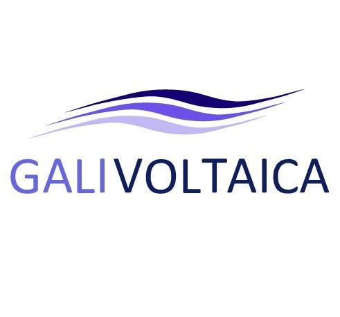 Galivoltaica