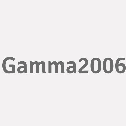 Gamma2006