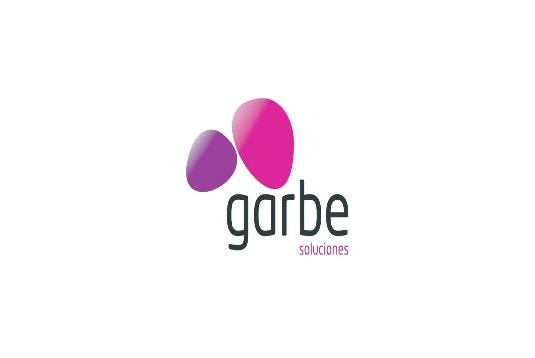 Proyectos Garbe