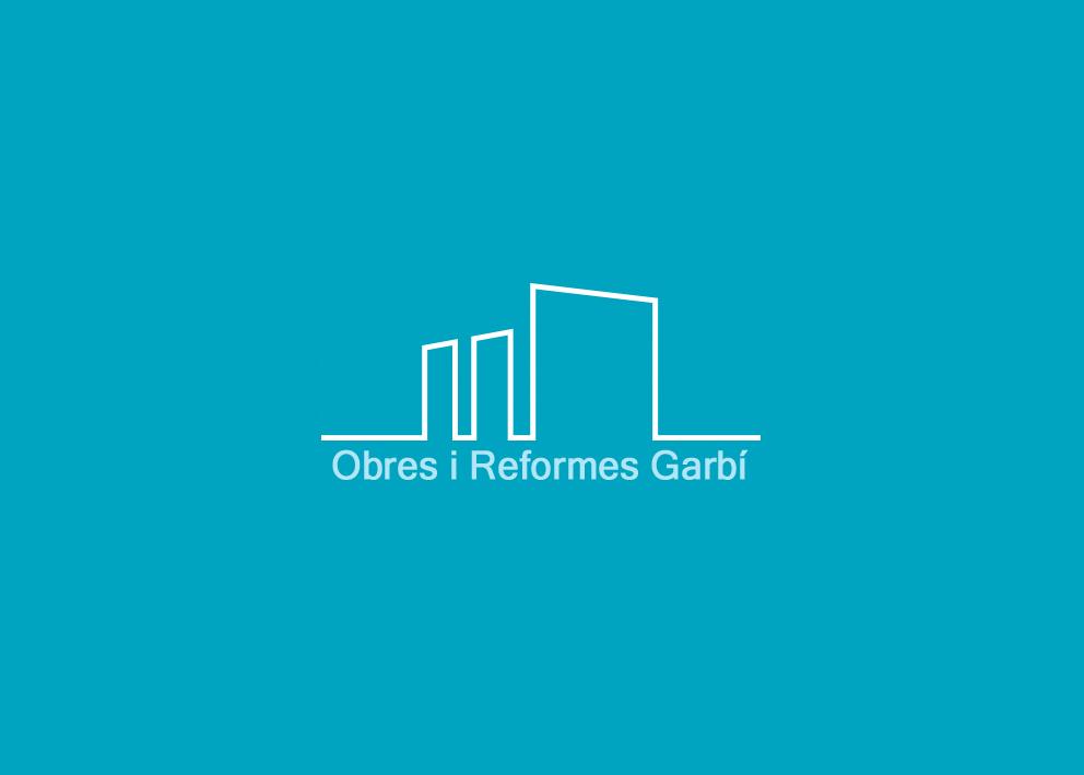 Garbí Obres I Reformes