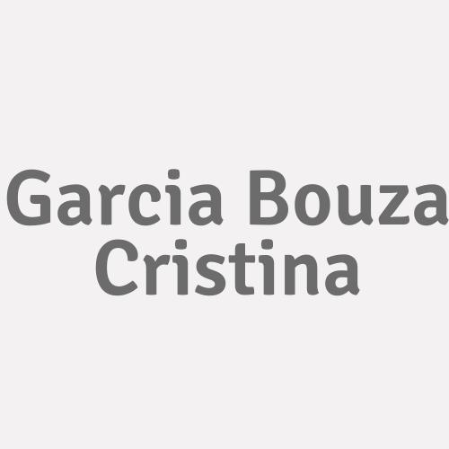 Garcia Bouza Cristina