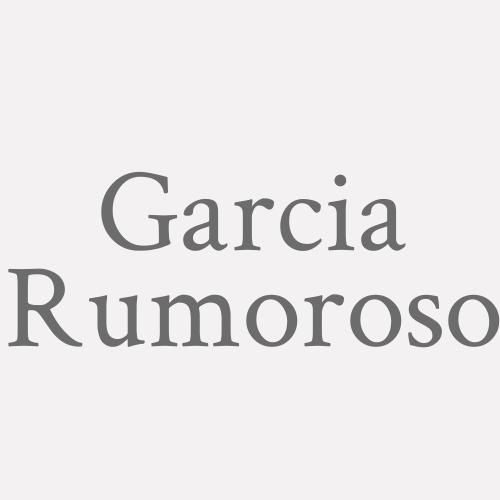 Garcia Rumoroso