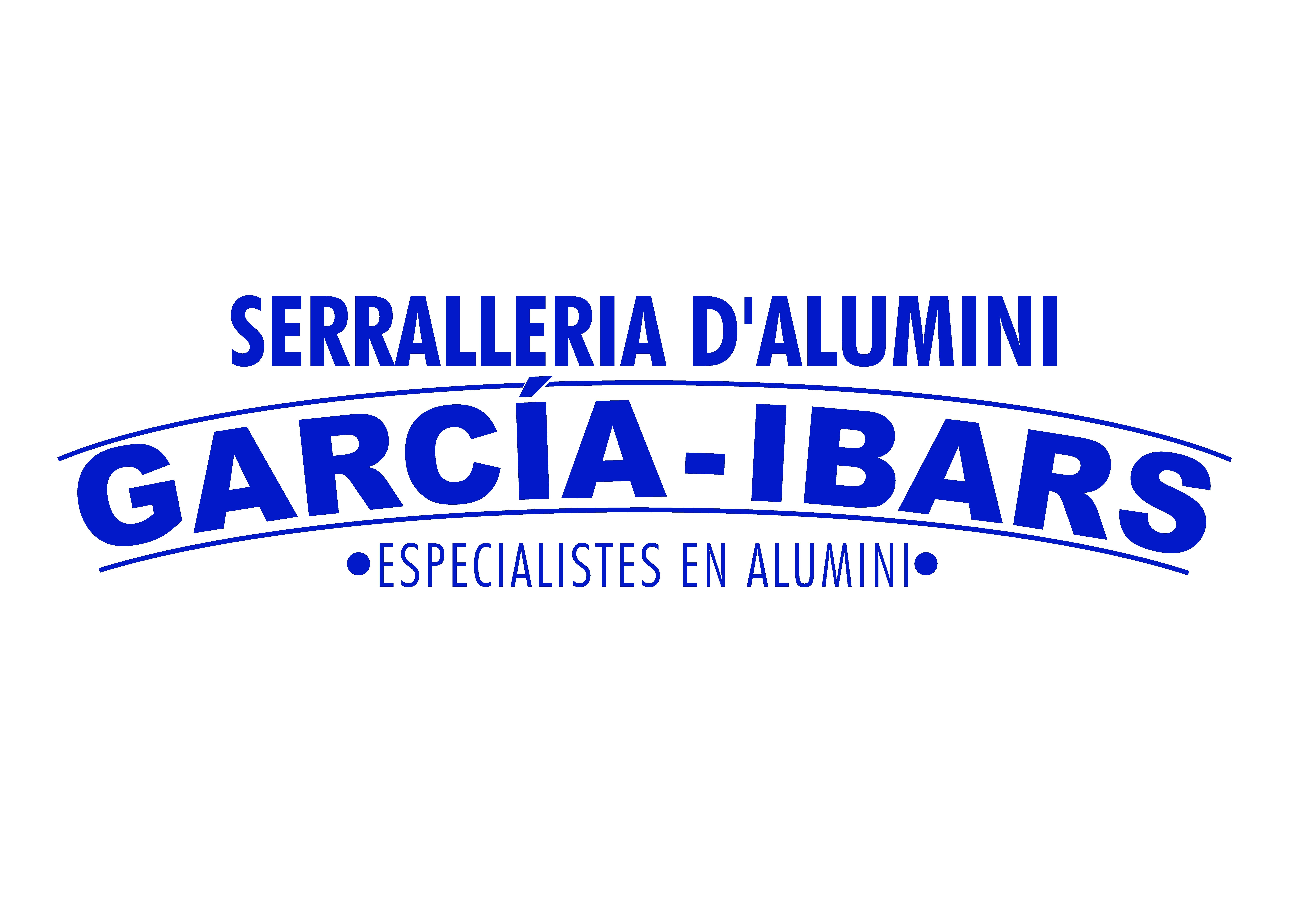 Garcia-ibars Sl