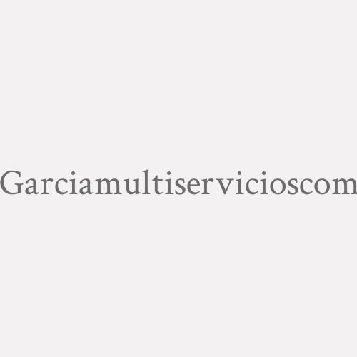 Garciamultiservicios.com