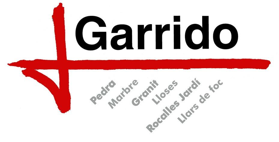 Xemeneies Garrido