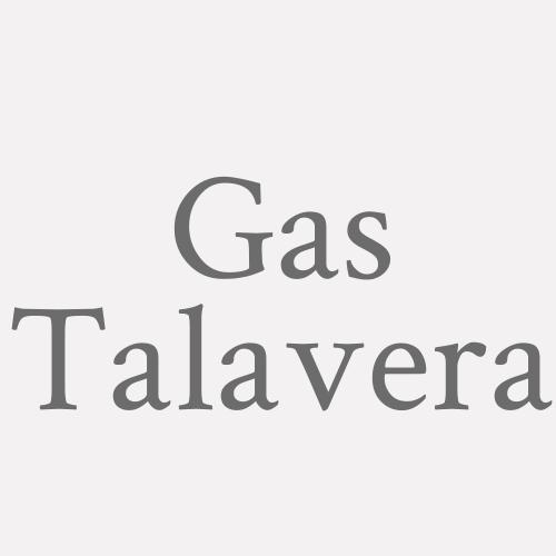 Gas Talavera