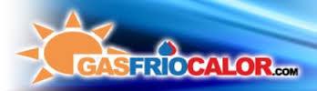 Servicios Gasfriocalor 2012
