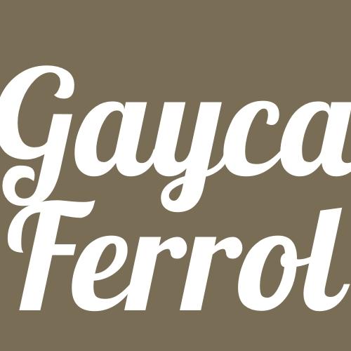 Gayca Ferrol