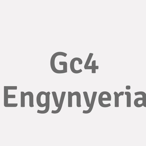 Gc4 Engynyeria