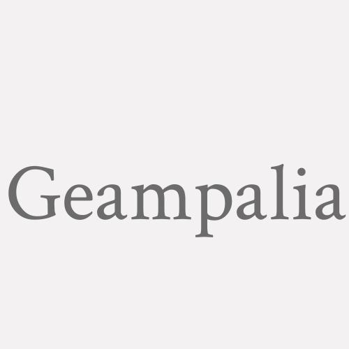 Geampalia