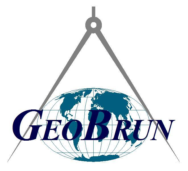 Geobrun S.L.