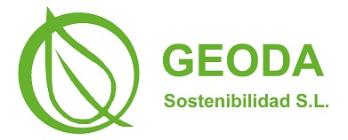 Geoda Sostenibilidad