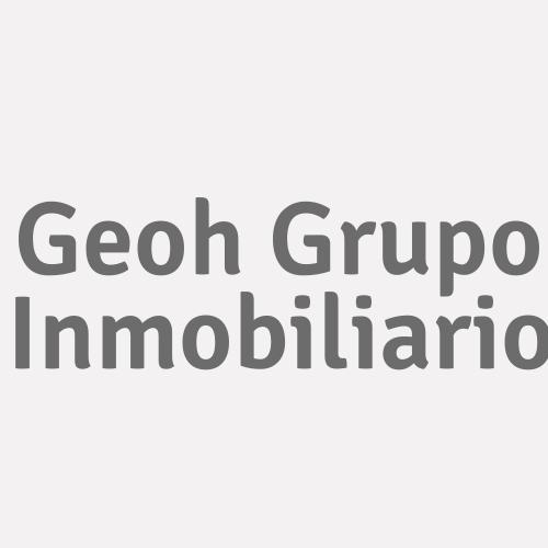 Geoh Grupo Inmobiliario