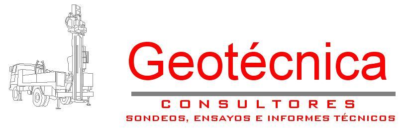 Geotecnica Consultores