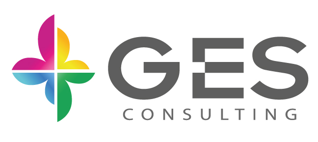 Ges Consulting