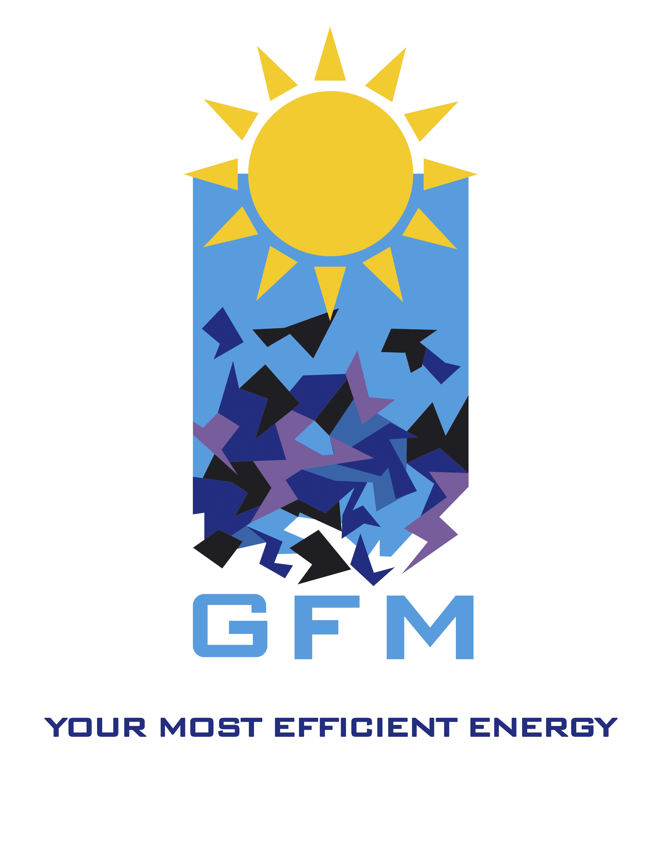 Gfm ( Generaciones Fotovoltaicas De La Mancha )