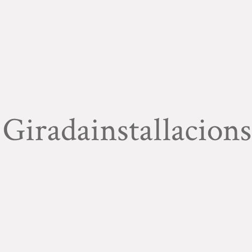 Giradainstal.lacions