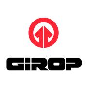 Girop