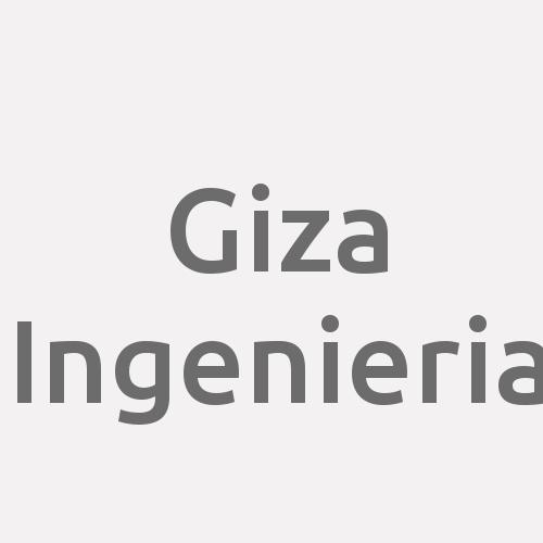 Giza Ingenieria