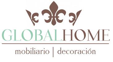 Global-Home