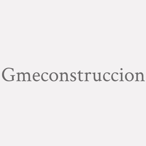 Gmeconstruccion