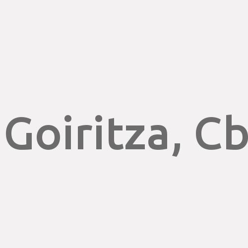 Goiritza, C.B.