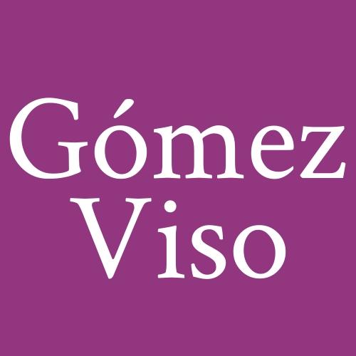Gómez Viso
