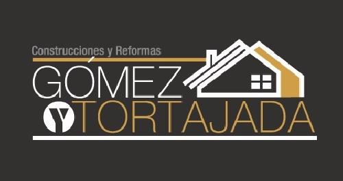 Construcciones Gómez Y Tortajada S.L.