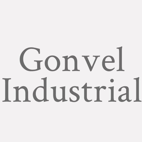 Gonvel Industrial