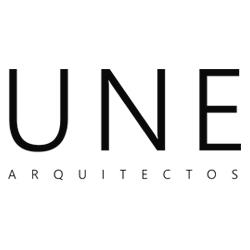 Arquitecto Tecnico Vicente Pérez Sanchis