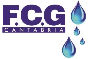 F.c.g Cantabria