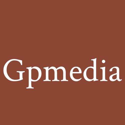 GPMedia