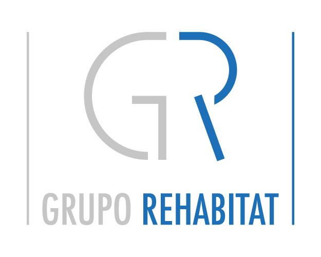 Grupo Re Habitat Navarra