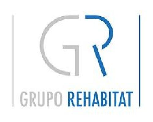 Grupo Re Habitat