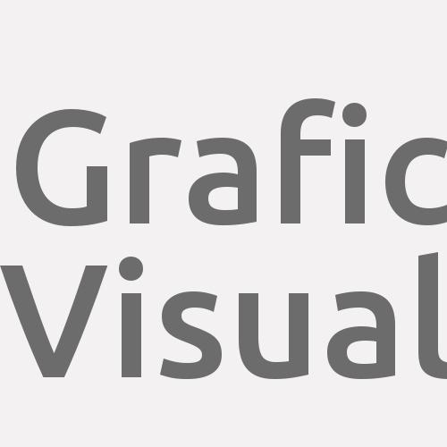 Grafic Visual
