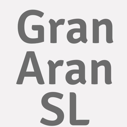 Gran Aran SL