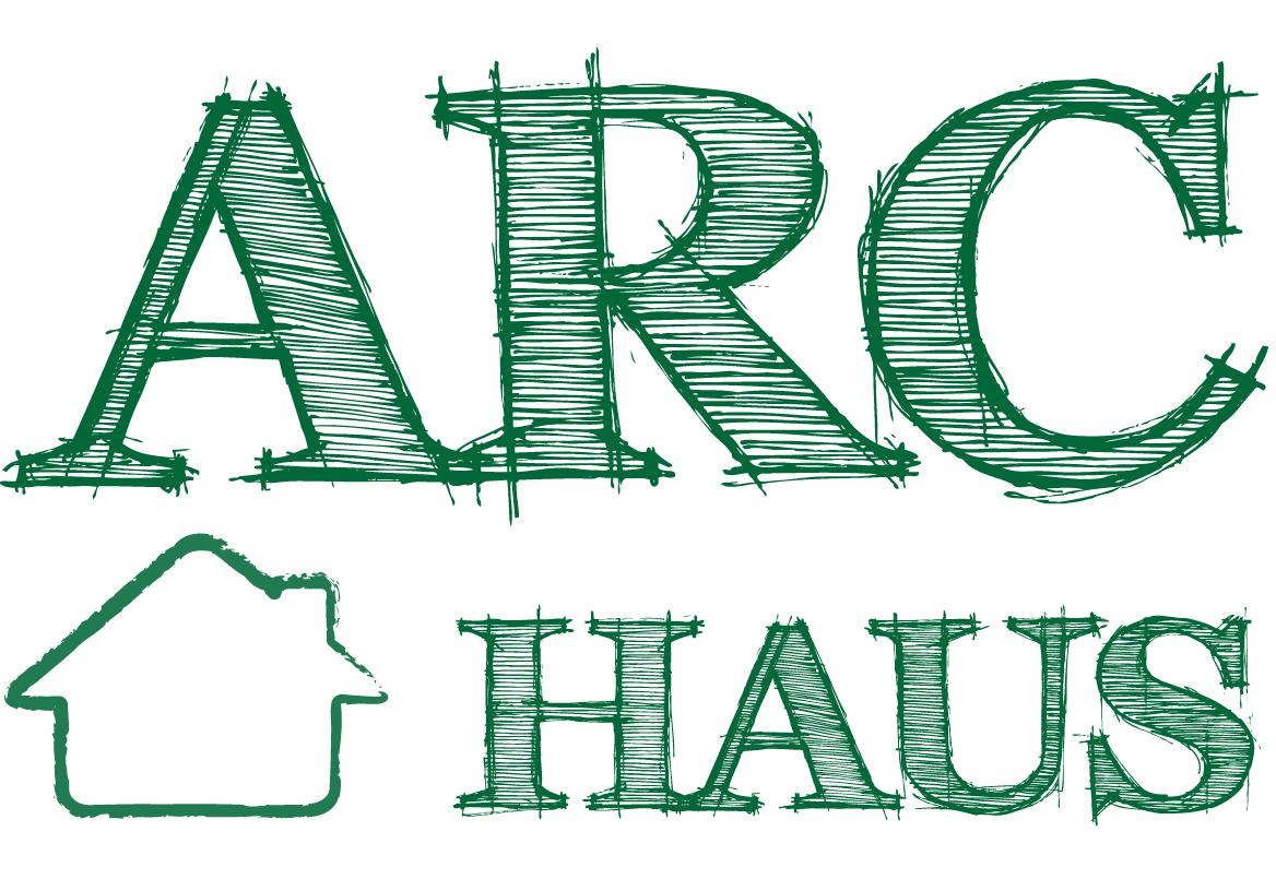 Arc Haus