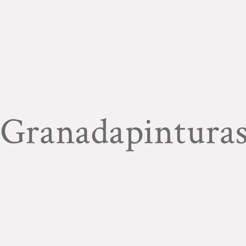 Granadapinturas