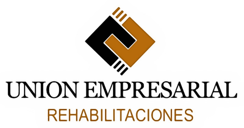 Union Empresarial Rehabilitaciones