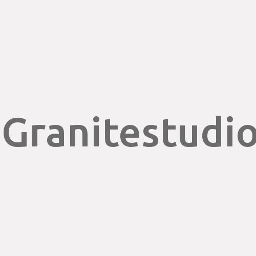 Granitestudio