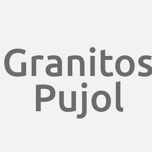 Granitos Pujol