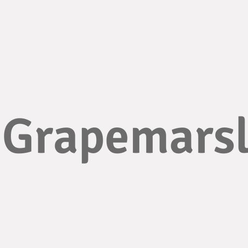 Grapemar.sl