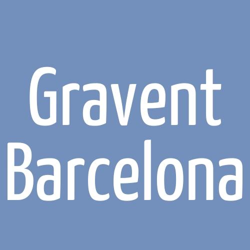 Gravent Barcelona
