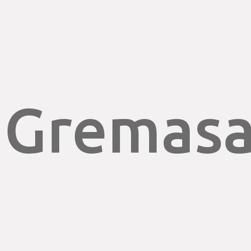 Gremasa