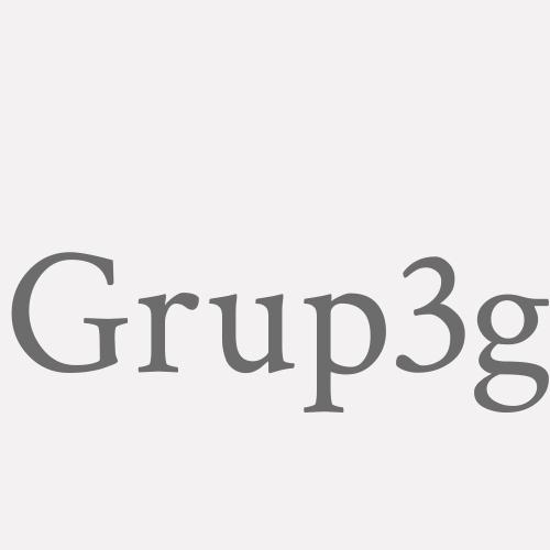 Grup3g