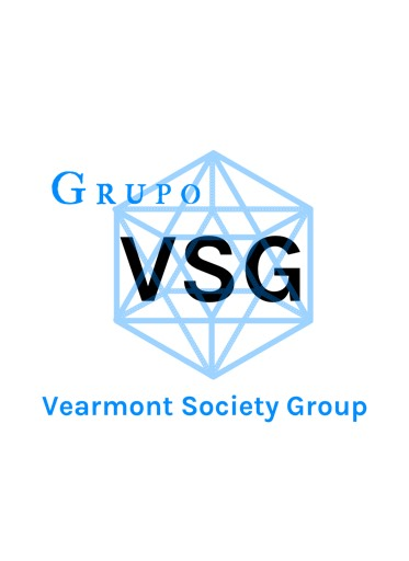 Vearmont Society Group Sl